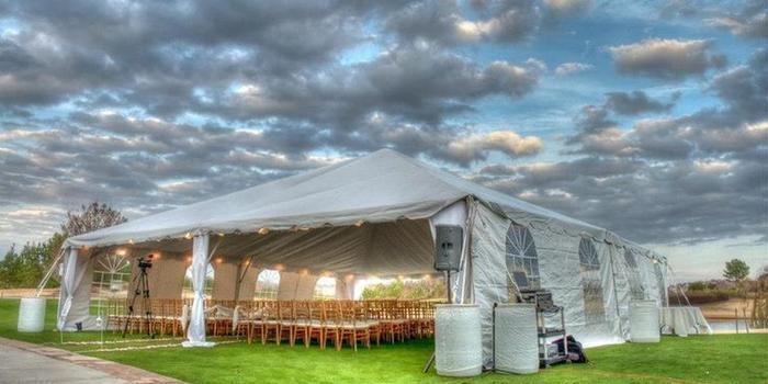 Windermere Golf Club wedding Atlanta