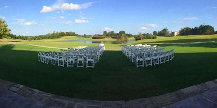 Windermere Golf Club wedding venue picture 12 of 16 - Provided by: Windermere Golf Club