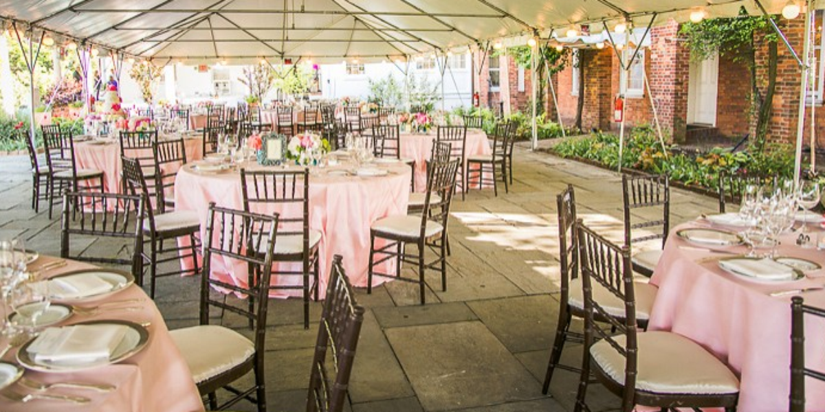 River Farm Weddings Get Prices For Wedding Venues In