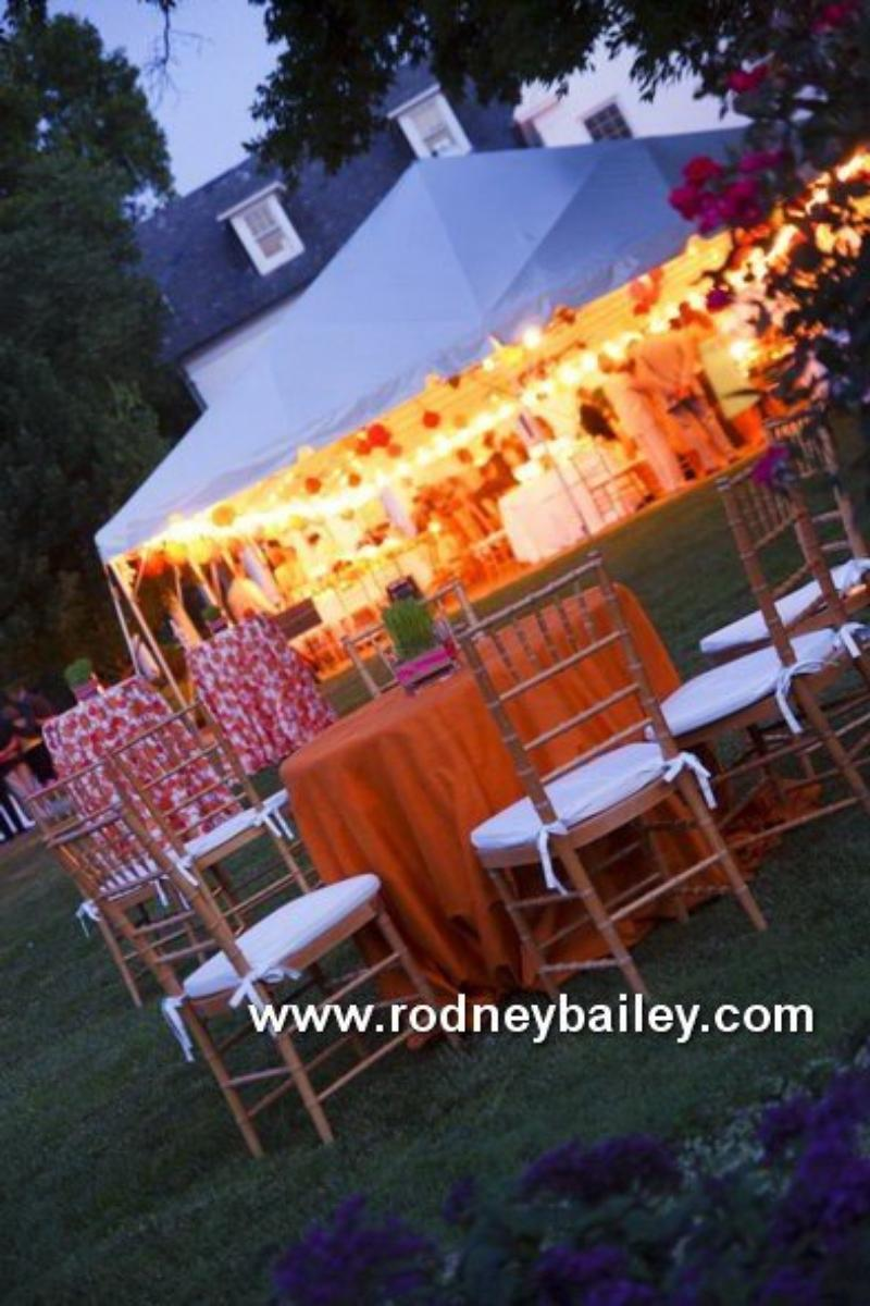 River Farm wedding venue picture 8 of 12 - Photo by: Rodney Bailey Photography