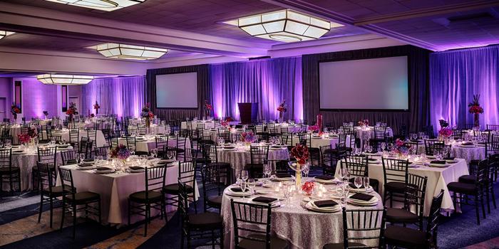 Newport Beach Marriott Hotel Spa Weddings Get Prices For Wedding Venues In Ca