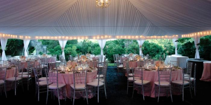 Glenview Mansion Weddings Get Prices For Wedding Venues
