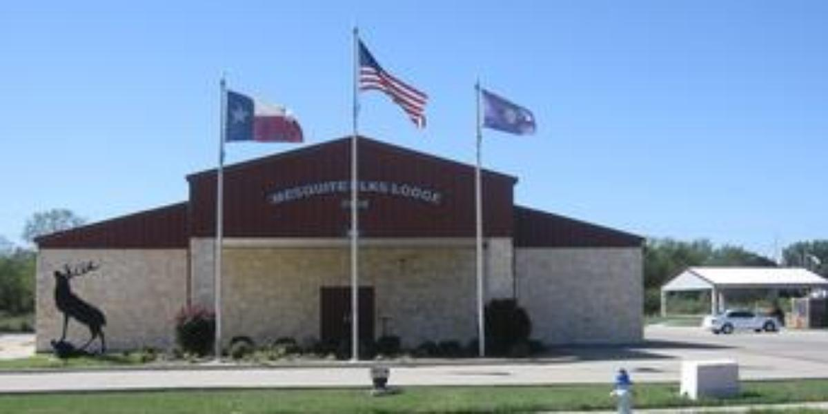 Mesquite Elks Lodge Weddings   Get Prices for Wedding ...