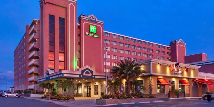 Motel  Locations In Ocean City Md