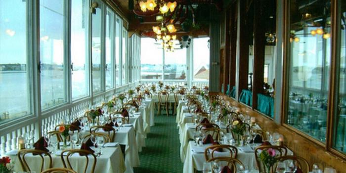 ocean city md wedding reception venues mini bridal