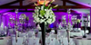 The Admiral at Endeavour Marina wedding venue picture 4 of 15