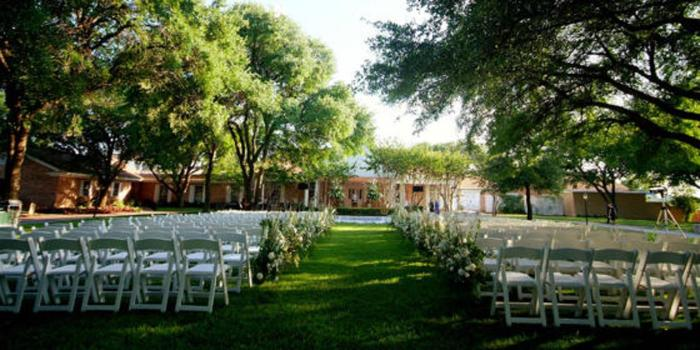 Canyon Creek Country Club Weddings Get Prices For Wedding Venues