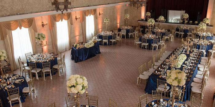 The Coco Plum Weddings Get Prices For Wedding Venues In Fl