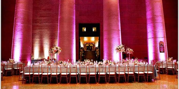 Ohio Statehouse Weddings Get Prices For Wedding Venues In Oh