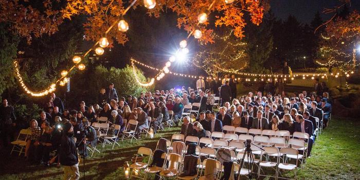 Park Avenue Club Weddings Get Prices For Wedding Venues