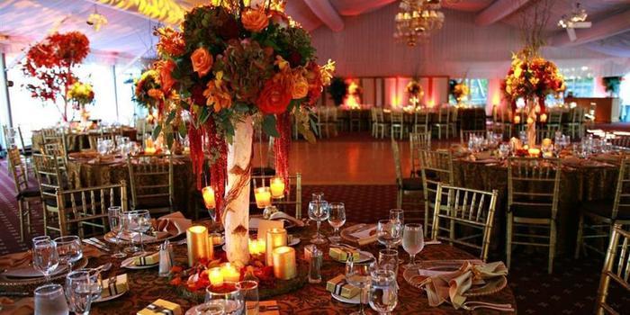 Park avenue wedding venue nj 28 images park avenue club weddings park junglespirit Choice Image