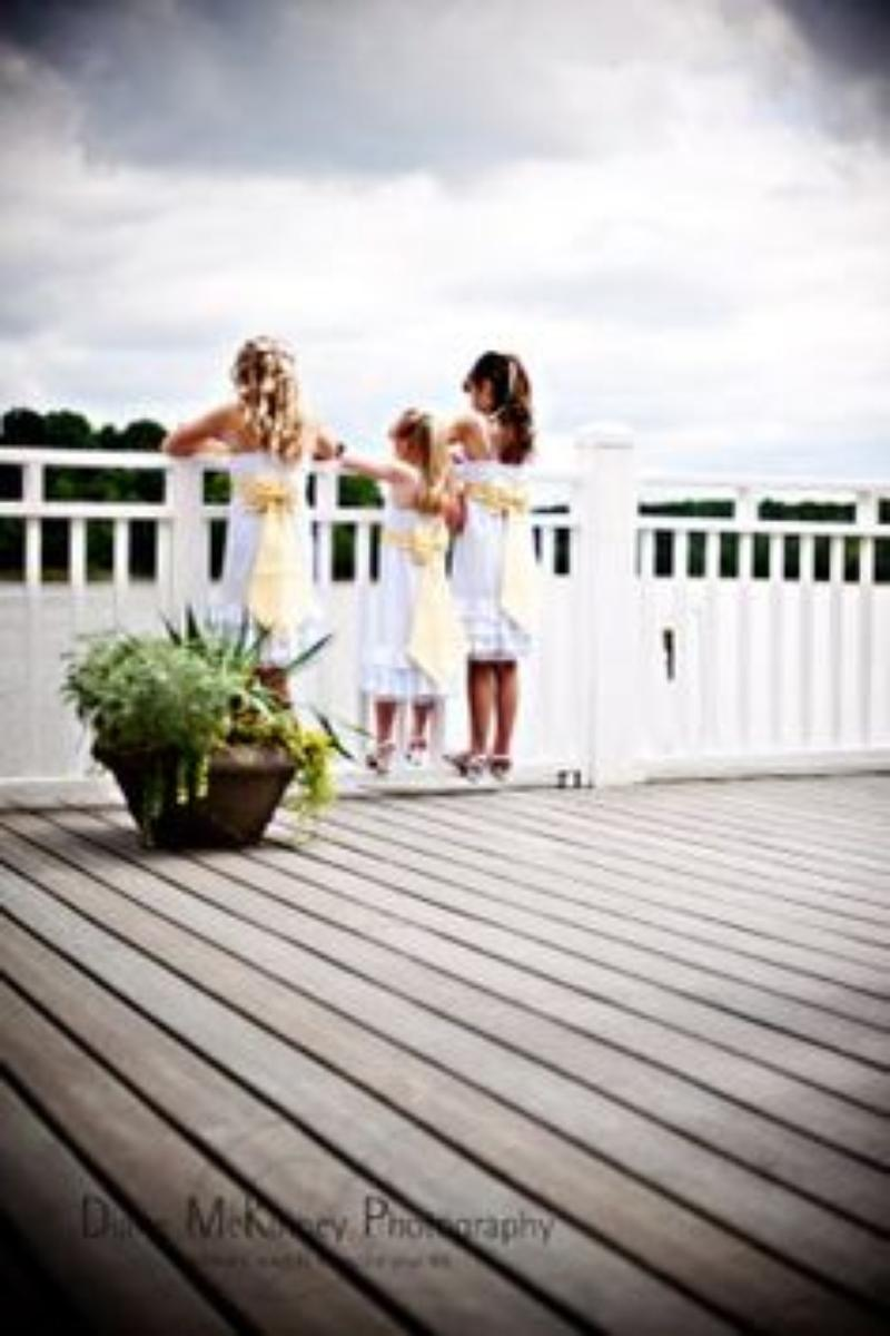 Holly Springs North Carolina Weddings | Get Prices for ...