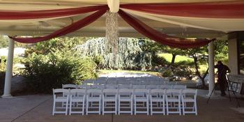 Sacramento Wedding Venues Price Amp Compare 871 Venues