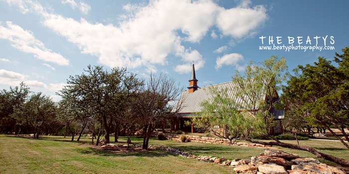 The Harbor on Possum Kingdom Lake wedding venue picture 9 of 14 - Photo by: The Beaty's Photography
