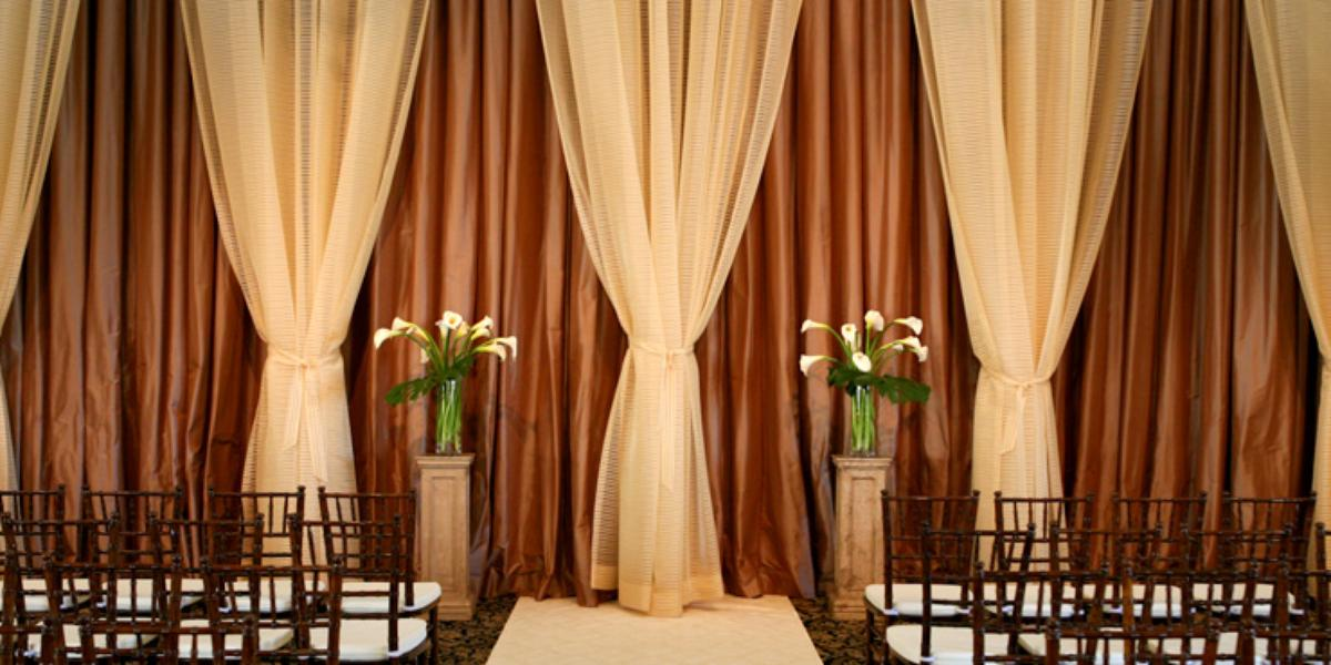 The Legacy Ballroom Weddings Get Prices For Wedding Venues In AZ