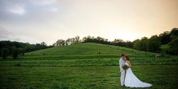 Neltner's Farm weddings in Melbourne KY