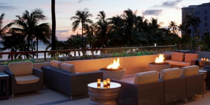 Hyatt Regency Waikiki Beach Resort Amp Spa Weddings Get