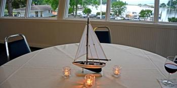 Warwick Yacht & Country Club weddings in Newport News VA