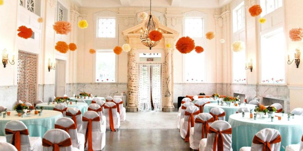 Cheap Wedding Venues In Richmond Va Wedding Venues Wedding Ideas And Inspirations