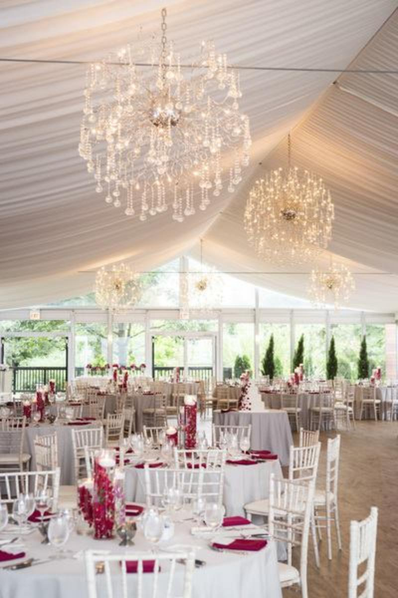 The Drake Hotel Wedding Venue Picture 1 Of 16 Provided By