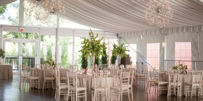 Galleria Marchetti Weddings Get Prices For Wedding Venues In IL
