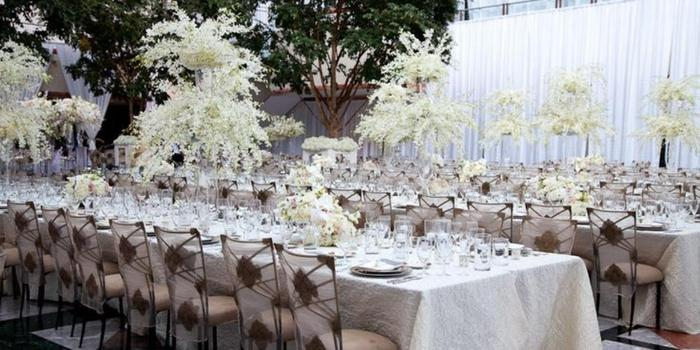 Aria At Founders Hall Weddings Get Prices For Wedding Venues In Nc