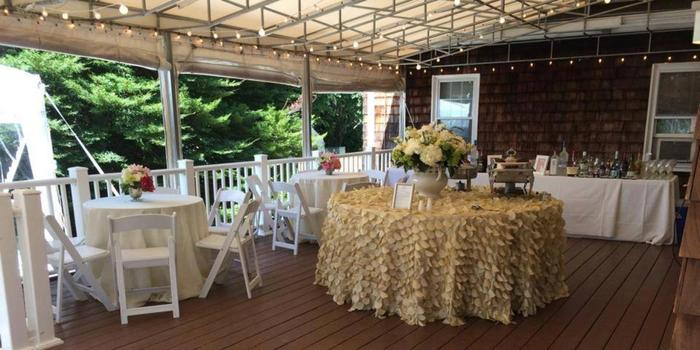 Historic London Town And Gardens Weddings Get Prices For Annapolis Wedding Venues In Edgewater Md