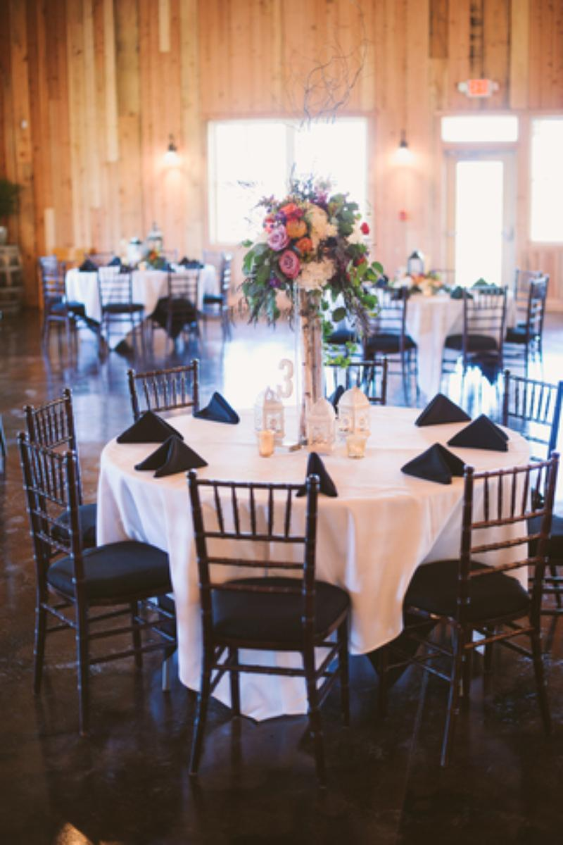 The Nagel Emporium at Abbey Farms wedding venue picture 6 of 8 - Provided by: Abbey Farms