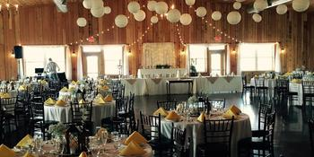 The Nagel Emporium at Abbey Farms weddings in Aurora IL
