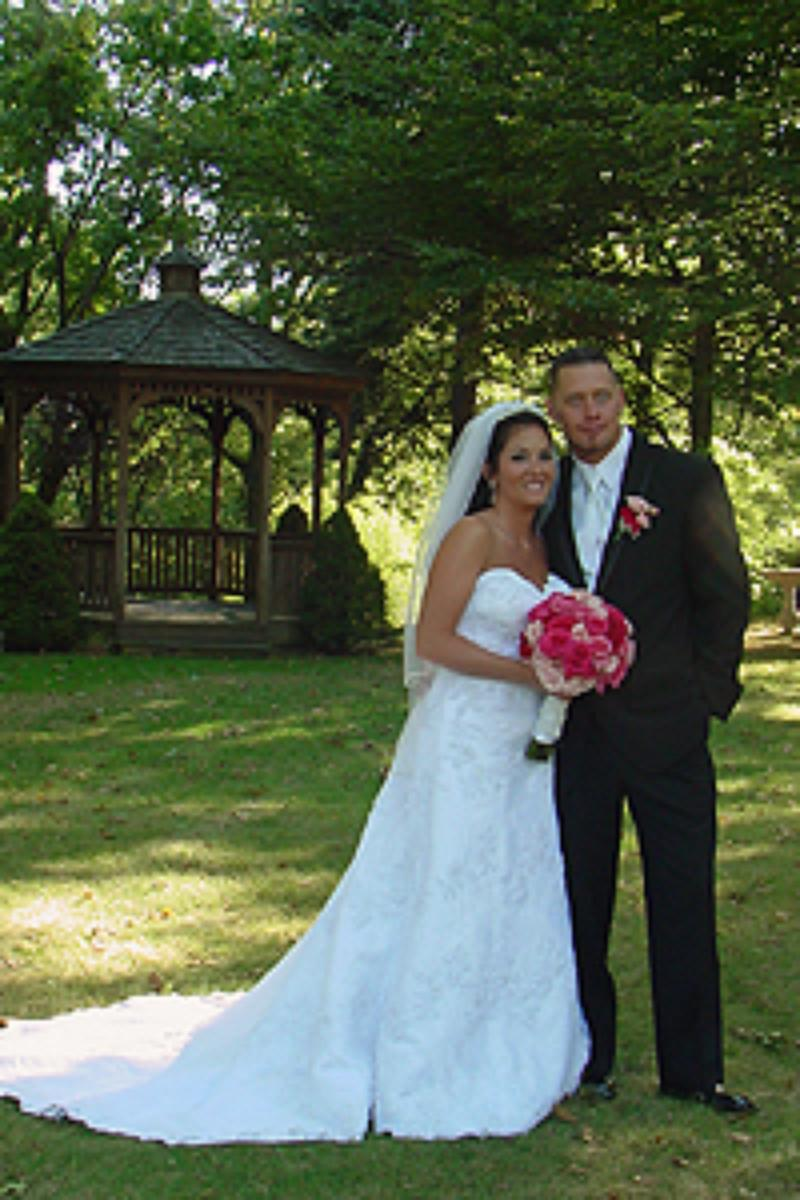 The Villa At Springwood Weddings Get Prices For Wedding Venues In PA