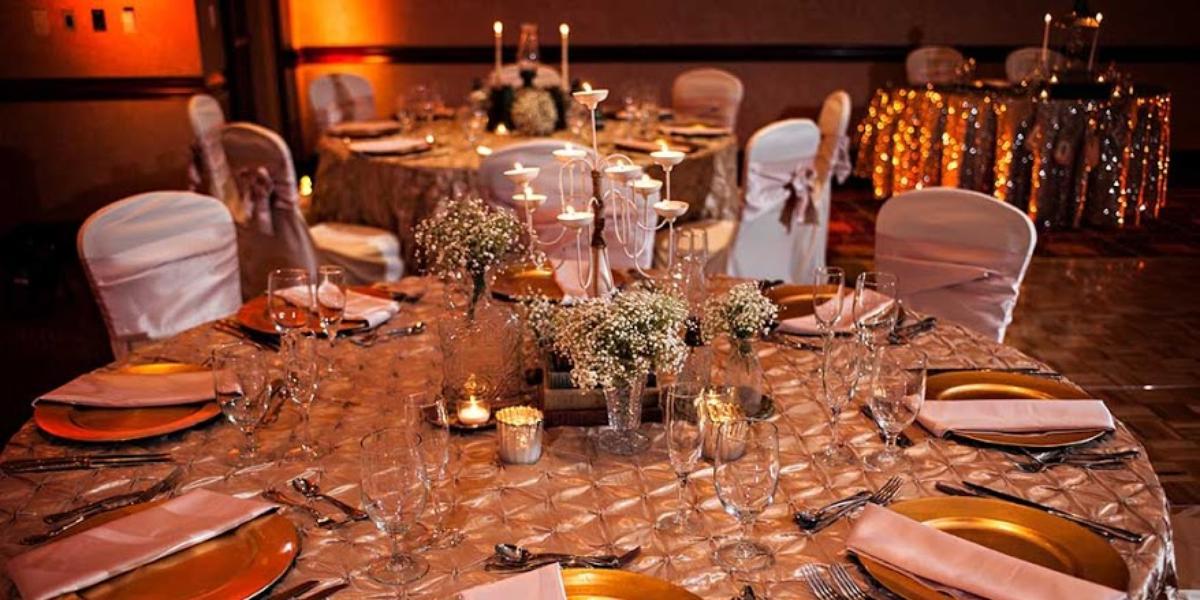 Affordable Wedding Reception Venues Richmond Va Mini Bridal Cheap