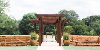 Milagro Farms weddings in Forreston TX