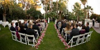 University Club Phoenix weddings in Phoenix AZ
