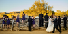 Tanque Verde Ranch wedding venue picture 2 of 10