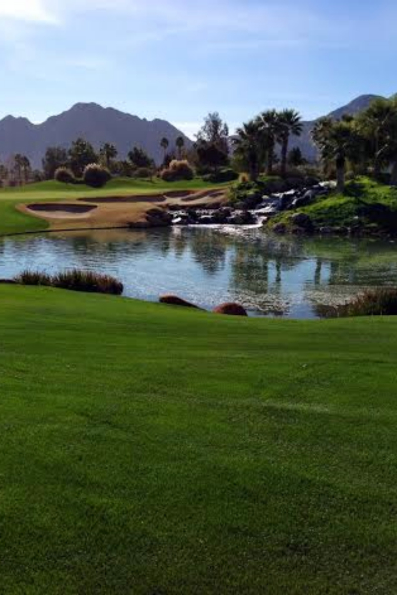 indian wells golf resort weddings | get prices for wedding venues