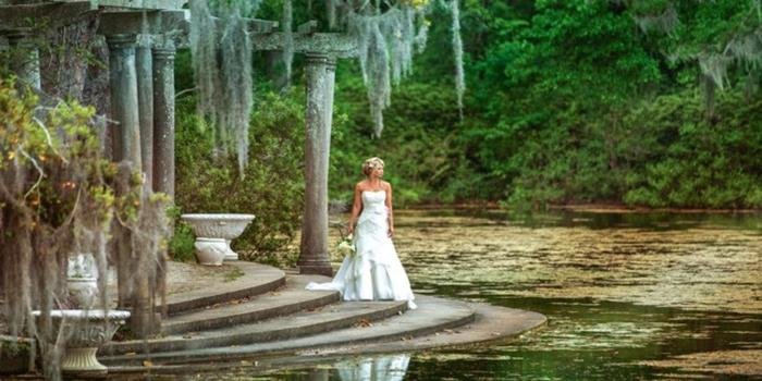 Airlie Gardens Weddings Get Prices For Wedding Venues In Nc