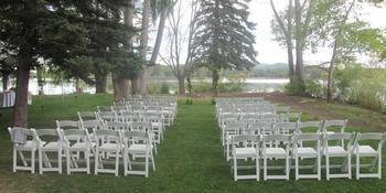 Lazy Oaks Resort weddings in Lakeside AZ