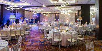 The Westin Cleveland Downtown weddings in Cleveland OH
