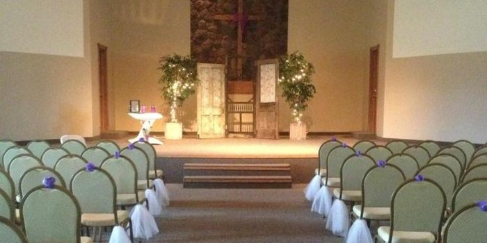Darr Events wedding venue picture 5 of 16 - Provided by: Darr Events