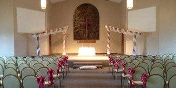 Darr Events weddings in Bellville OH