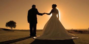 DoubleTree by Hilton Pleasanton at the Club weddings in Pleasanton CA