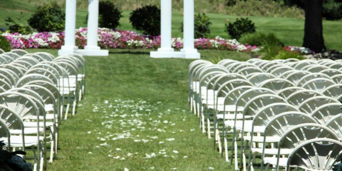 eaglesticks golf club weddings get prices for wedding
