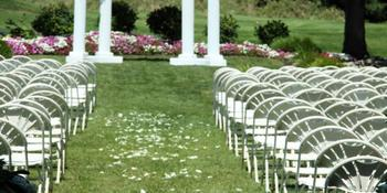 EagleSticks Golf Club weddings in Zanesville OH