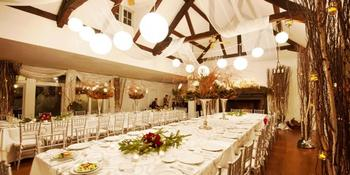 Miami Valley Hunt & Polo Club weddings in Dayton OH