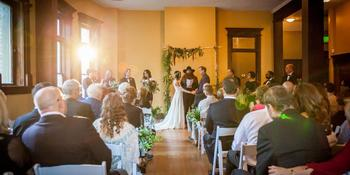 The Marianna weddings in Northeast Atlanta GA