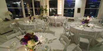 Gary's Loft weddings in New York NY