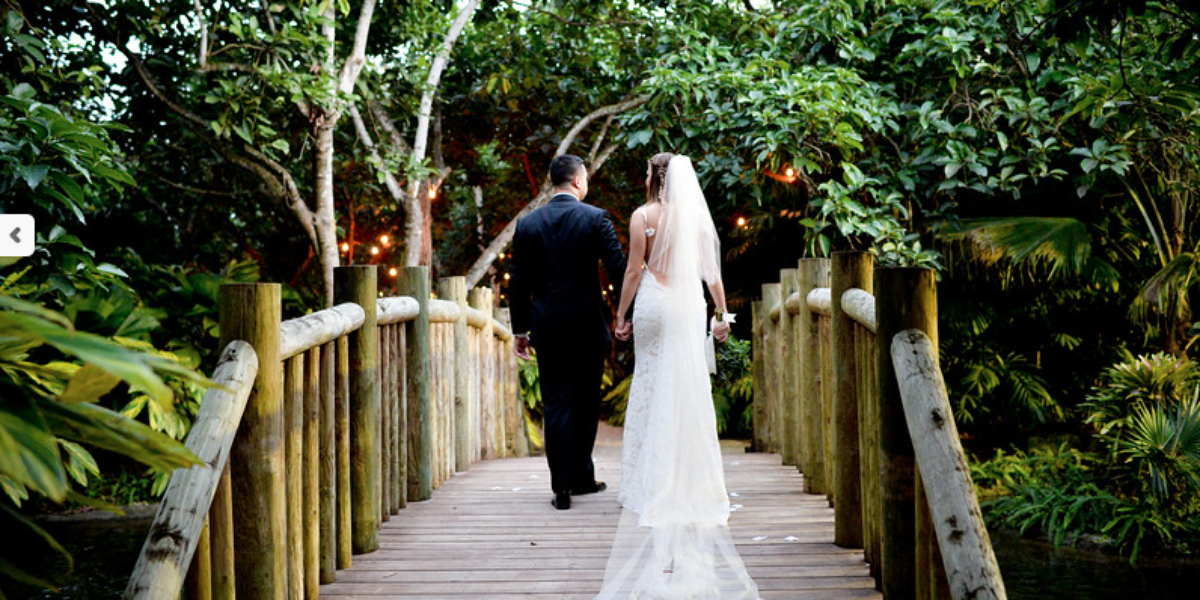 The Old Grove Weddings Get Prices For Wedding Venues In Redland FL