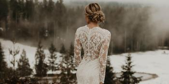 Gold Mountain Golf Club Weddings in Bremerton WA