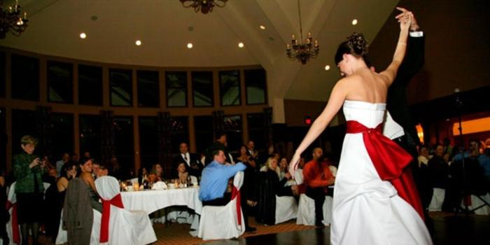 White Lake Oaks wedding venue picture 11 of 13 - Provided by: White Lake Oaks