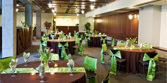 washington state history museum wedding venue picture 5 of 8 provided by washington state